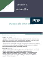 plansee de b.a.- 2017-2018 C4.pdf