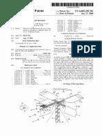 US6682302 .pdf