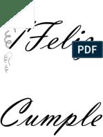 cartel cumpleaños.pdf