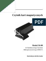DSM51-M08