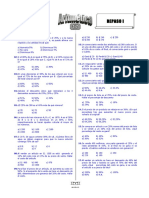 AR-10L-12 (COMPENDIO IV - SEM 17 - 22) BG - L1-L2.doc