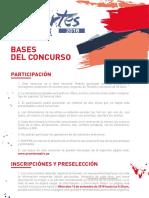 Basesconcursoartes2018.pdf