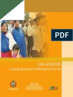 guaranis.pdf