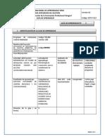 Guia_sobre_tratamiento_de_vertimientos_l.pdf