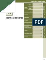usa_tech_calculation.pdf