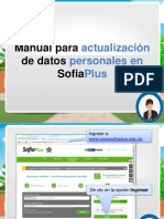 Manual actulizacion datos Sofiaplus Final (1).pdf
