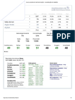 Sabonete de Argila Verde Formula