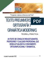 MÓDULO LENGUAJE.pdf