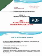 4_1_TEC_MAT_I.pptx