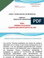 4_2_TEC_MAT_I.pptx