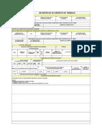 Formatos Del Ministerio de Trabajo Aplicativo_registros_sgsst_rg (2)