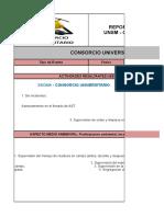 Informe Del Dia 15-02-16