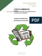 Proyecto Ambiental Universitarioo.pdf