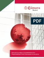 Guia_camara de Madrid