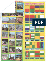 banderas de las provincias del ecuador.docx