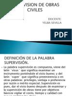 SUPERVISION DE OBRAS CIVILES.pptx