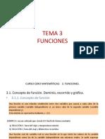 curso-cero-mat-sept-2010-tema-3.pdf