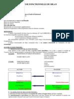 bilan_fonctionnel