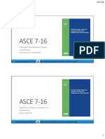 ASCE_7-16_Seismic_Provision_Changes_and_Review_Presentation