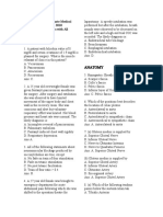 AIPGMEE 2010 Solved Paper.pdf