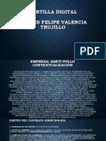Actividad 2.pptx