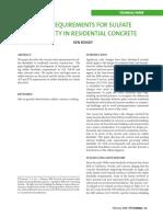Sulfates_PTIJournal.pdf