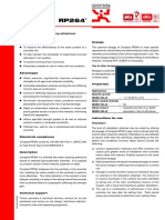 Conplast RP264.pdf