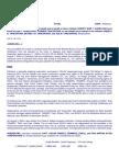 Phil-Nippon Kyoei, Corp. vs. Rosalia T. Gudelosao, Et. Al., G.R. No. 181375, July 13, 2016