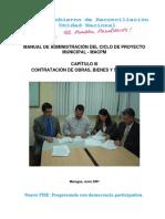 Capítulo III, Contratación.pdf