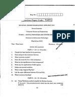 CS6201.pdf