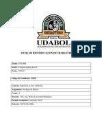 GEOLOGIA_DE_BOLIVIA DAVID.pdf