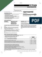 Chumbador Químico (HILT).pdf