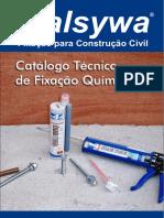 chumbador fixacao_quimica - WALSYWA.pdf