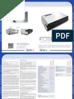 F108 PROTEC 21-10-2014.pdf