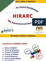 Lecture 7- Hirarc_2