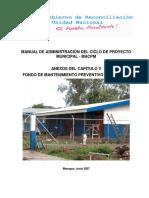 Anexos del Capítulo V, FMP-FMM.pdf