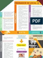 Triptico_Coordinador_Local_2018.pdf
