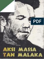 Aksi Massa-Tan Malaka.pdf
