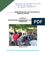 Capítulo I, POC.pdf