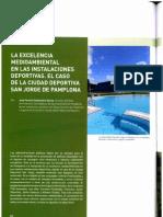 El caso de la Ciudad Deportiva San Jorge.pdf