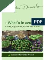 Whats in Season.pdf