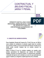 Tipologia Contractual