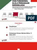 PAPARAN KEBIJAKAN JABFUNG-KEMEN PUPR-JAN 2017-1.pdf