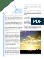 vivir_con_el_cmabio_climatico.pdf