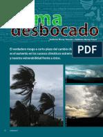 clima_desbocado.pdf