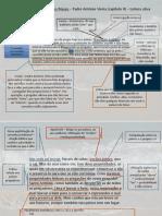 cap-II.pdf