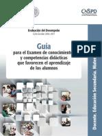 09_E3_GUIA_A_DOCB.pdf