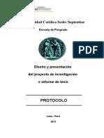 Revisado-Protocolo Tesis de Posgrado UCSS (1)