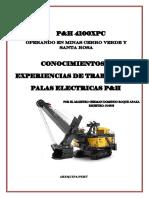 CONOCIMIENTOS Y EXPERIENCIAS.docx