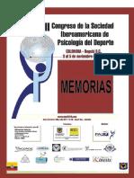 Congresosociedadiberoamericanadepsicologadeldeporte 150922174150 Lva1 App6892